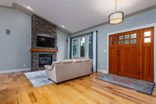 Photo 16: 2735 Tatton Rd in Courtenay: CV Courtenay North House for sale (Comox Valley)  : MLS®# 878153