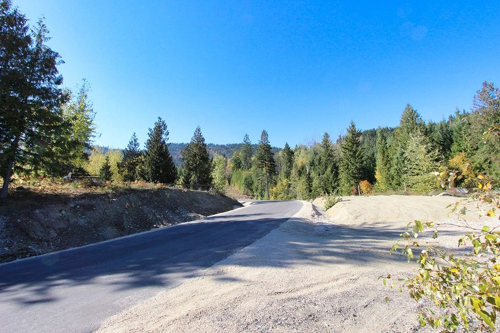 Photo 18: Photos: Lot 17 Recline Ridge Road in Tappen: Land Only for sale : MLS®# 10200571