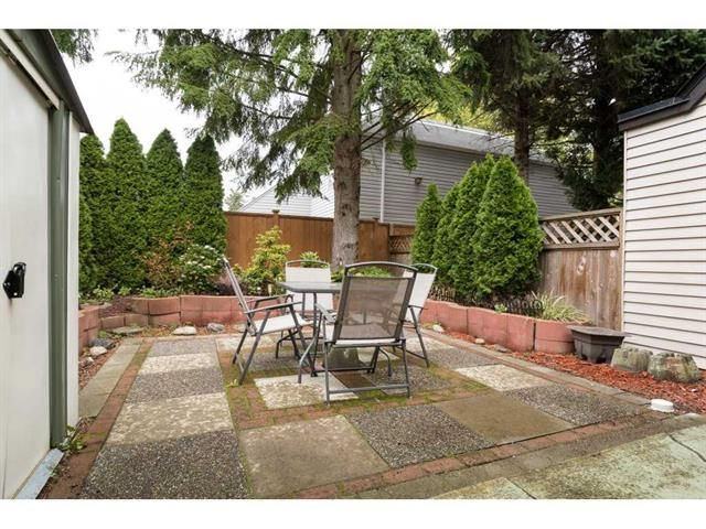 Photo 19: Photos: 3 7551 140 Street in Surrey: East Newton Townhouse for sale : MLS®# R2307965