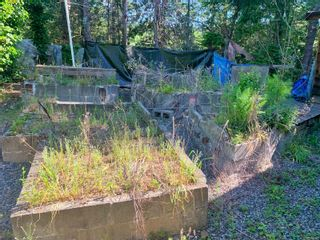 Photo 9: 3109 North Rd in : Isl Gabriola Island Manufactured Home for sale (Islands)  : MLS®# 882281
