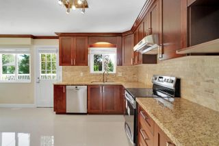 Photo 3: 1848 HAVERSLEY Avenue in Coquitlam: Central Coquitlam House for sale : MLS®# R2589926