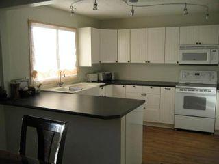 Photo 5: Edmonton, Alberta: RED for sale (Canada)  : MLS®# E3077137