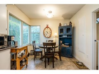 Photo 11: 2367 MCKENZIE Road in Abbotsford: Central Abbotsford House for sale : MLS®# R2559914