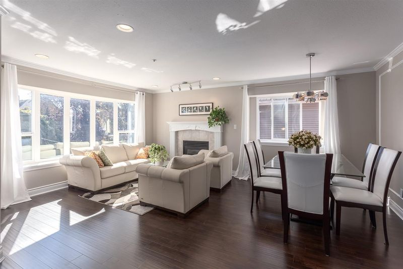 FEATURED LISTING: 4223 QUEBEC Street Vancouver