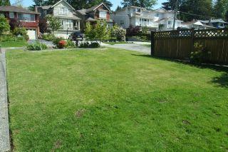 Photo 12: 2665 Violet Street in North Vancouver: Blueridge NV House for sale : MLS®# V768163