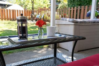 Photo 31: 1335 Balmoral Rd in : Vi Fernwood Half Duplex for sale (Victoria)  : MLS®# 855780