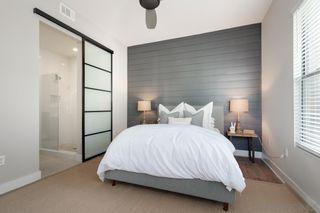 Photo 13: Condo for sale : 3 bedrooms : 8383 Distinctive Drive in San Diego