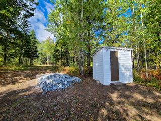 """Photo 18: 4580 E MEIER Road in Prince George: Cluculz Lake House for sale in """"CLUCULZ LAKE"""" (PG Rural West (Zone 77))  : MLS®# R2619628"""