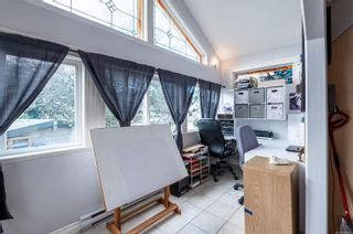 Photo 11: 813 Portage Rd in : SW Portage Inlet House for sale (Saanich West)  : MLS®# 866488