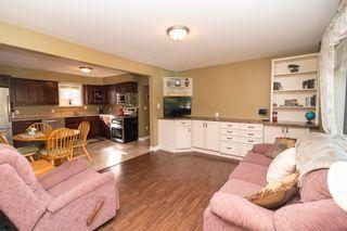 Photo 12: 758 Beaver Bank Road in Beaver Bank: 26-Beaverbank, Upper Sackville Residential for sale (Halifax-Dartmouth)  : MLS®# 202118329