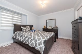 Photo 30: 27724 SIGNAL Court: House for sale in Abbotsford: MLS®# R2528384