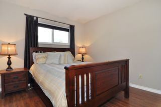 """Photo 12: 1140 LYNWOOD Avenue in Port Coquitlam: Oxford Heights House for sale in """"Wedgewood Park"""" : MLS®# R2211742"""