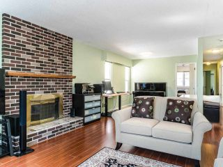 Photo 3: 6294 KIRKLAND Street in Vancouver: Killarney VE House for sale (Vancouver East)  : MLS®# R2488001