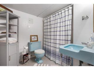 Photo 25: 10604 RIVER Road in Delta: Nordel House for sale (N. Delta)  : MLS®# R2560312