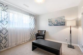 Photo 39: 580 Northmount Drive NW in Calgary: Cambrian Heights Detached for sale : MLS®# A1126069