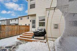 Photo 28: 226 Reunion Court NW: Airdrie Detached for sale : MLS®# A1063568