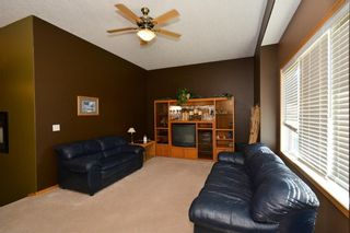 Photo 34: 12 BOW RIDGE Drive: Cochrane House for sale : MLS®# C4129947