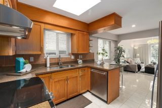 "Photo 10: 591 W 23RD Avenue in Vancouver: Cambie House for sale in ""Cambie Village"" (Vancouver West)  : MLS®# R2039608"