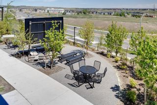 Photo 20: 203 20 Kincora Glen Park NW in Calgary: Kincora Apartment for sale : MLS®# A1115700
