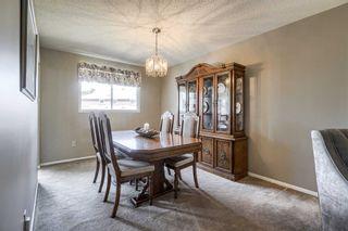 Photo 9: 852 Logan Court in Oshawa: Northglen House (Bungalow-Raised) for sale : MLS®# E4881064