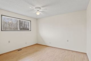 Photo 8: 4914 50 Avenue: Cherry Grove House for sale : MLS®# E4219579