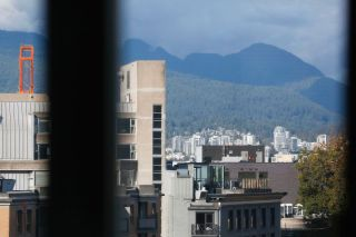 """Photo 9: 806 63 KEEFER Place in Vancouver: Downtown VW Condo for sale in """"Europa"""" (Vancouver West)  : MLS®# R2621948"""