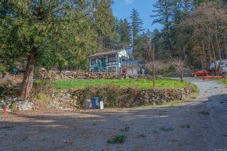 Photo 31: 5469 West Saanich Rd in : SW West Saanich House for sale (Saanich West)  : MLS®# 871135