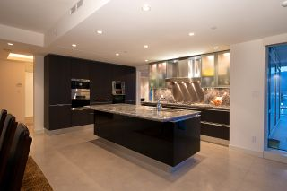 Photo 13: 1102 1139 Cordova Street in Vancouver: Coal Harbour Condo for sale (Vancouver West)