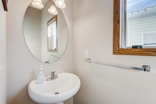 Photo 11: 382 Tuscany Drive NW in Calgary: Tuscany Detached for sale : MLS®# A1069090