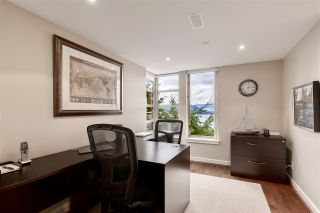 """Photo 30: 8609 SEASCAPE Place in West Vancouver: Howe Sound 1/2 Duplex for sale in """"Seascapes"""" : MLS®# R2528203"""