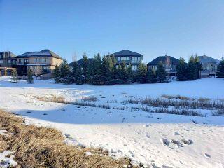Photo 47: 1190 Adamson Drive in Edmonton: Zone 55 House for sale : MLS®# E4230912