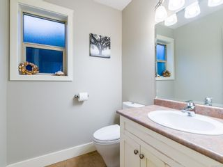Photo 23: 5419 Dunster Rd in : Na Pleasant Valley House for sale (Nanaimo)  : MLS®# 877574