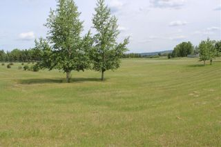 Photo 6: 30 Bearspaw Terrace in Rural Rocky View County: Rural Rocky View MD Land for sale : MLS®# A1062688