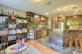 Photo 10: 205 Cranfield Manor SE in Calgary: Cranston Detached for sale : MLS®# A1144624