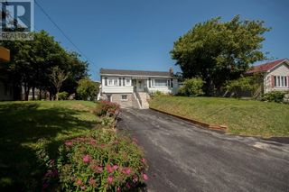 Photo 10: 298 Blackmarsh Road in St. John's: Other for sale : MLS®# 1231758