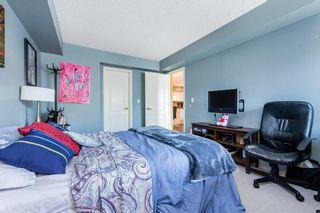 Photo 20: 206 10909 103 Avenue in Edmonton: Zone 12 Condo for sale : MLS®# E4246160