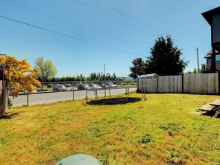 Photo 11: 6682 Steeple Chase in : Sk Broomhill House for sale (Sooke)  : MLS®# 877900