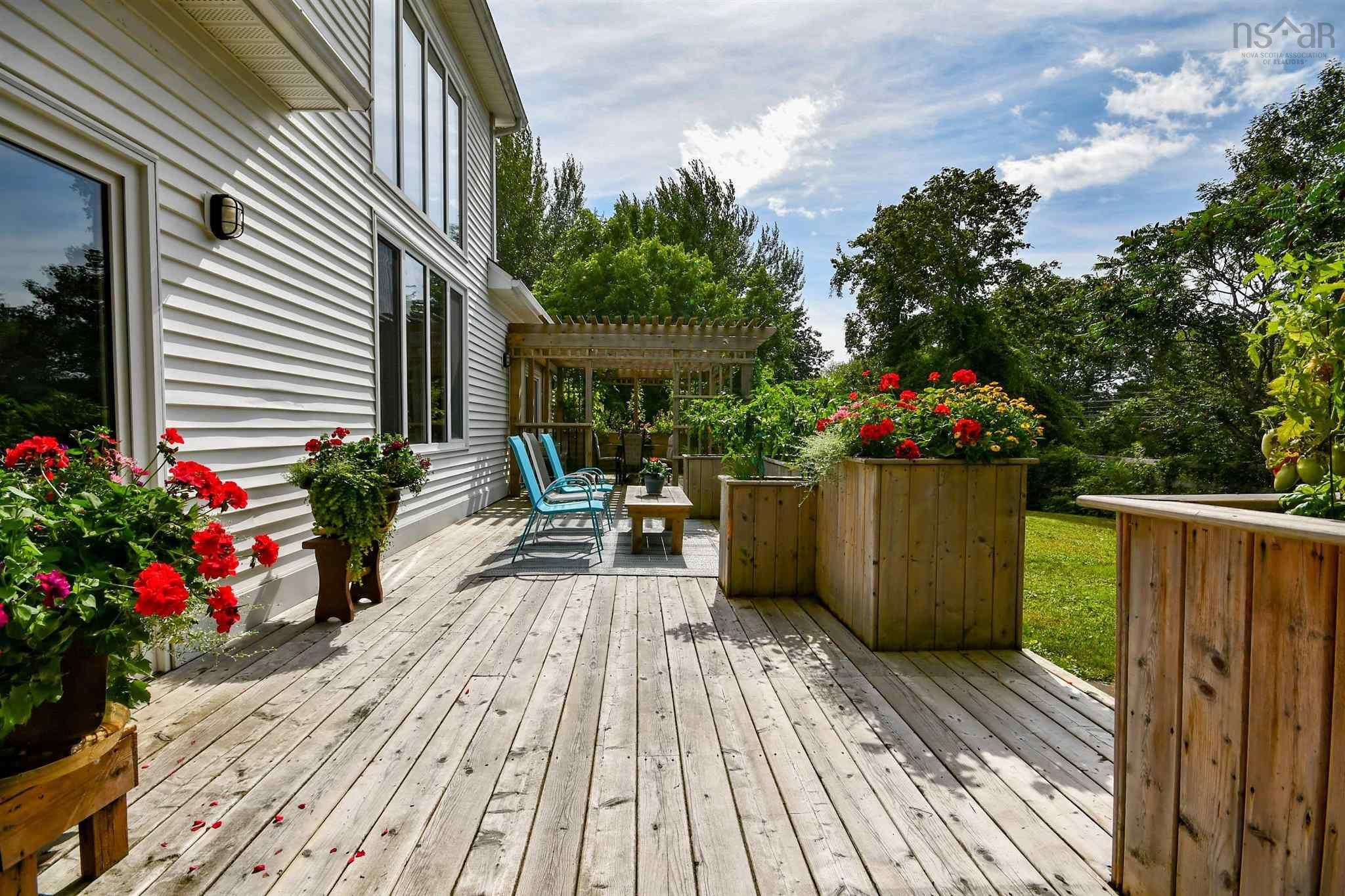 Photo 17: Photos: 5359 Highway 2 in Grand Lake: 30-Waverley, Fall River, Oakfield Residential for sale (Halifax-Dartmouth)  : MLS®# 202123644