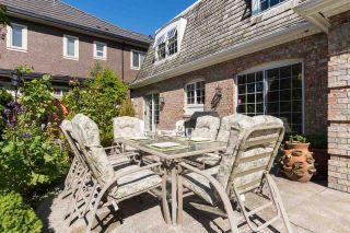 Photo 19: 3240 GRANVILLE Avenue in Richmond: Quilchena RI House for sale : MLS®# R2071805