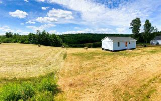 Photo 12: 643 Ridge Road in Falkland Ridge: 400-Annapolis County Residential for sale (Annapolis Valley)  : MLS®# 202020415