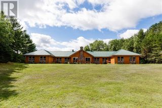 Photo 10: 996 CHETWYND Road in Burk's Falls: House for sale : MLS®# 40132306