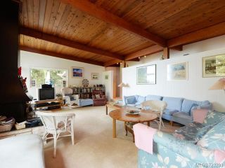 Photo 4: 679 Bay Rd in VICTORIA: ML Mill Bay House for sale (Malahat & Area)  : MLS®# 723293