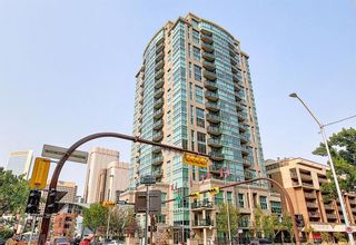 Photo 39: 1001 788 12 Avenue SW in Calgary: Beltline Apartment for sale : MLS®# A1132939