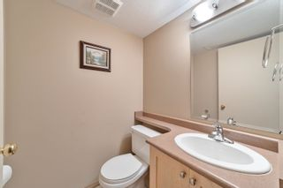 Photo 35: 640 LINTON Street in Coquitlam: Central Coquitlam House for sale : MLS®# R2617480