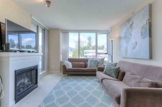 Photo 8: 207 9868 CAMERON STREET in Burnaby: Sullivan Heights Condo for sale (Burnaby North)  : MLS®# R2259805