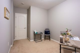 Photo 21: 1002 1914 Hamilton Street in Regina: Downtown District Residential for sale : MLS®# SK874005