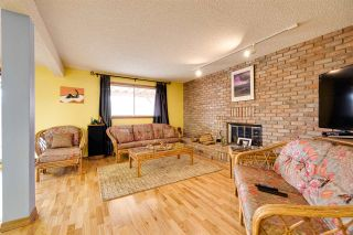 Photo 35: 69 LOMBARD Crescent: St. Albert House for sale : MLS®# E4234347