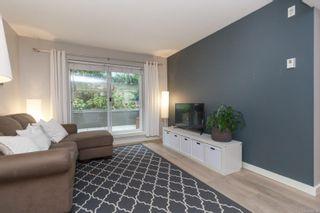 Photo 3: 106 827 North Park St in Victoria: Vi Central Park Condo for sale : MLS®# 855094