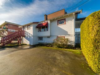 Photo 27: 605 Comox Rd in : Na Old City House for sale (Nanaimo)  : MLS®# 865900