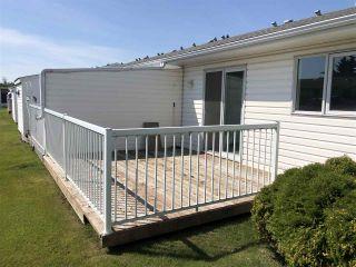 Photo 31: : Westlock House Half Duplex for sale : MLS®# E4245871